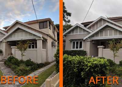 Before After 1200 x 628 March 2018 1